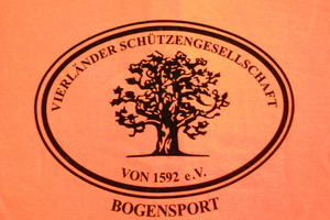 Bogensch_tzen-Logo-Orange.jpg