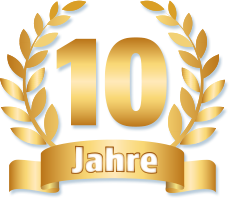 10-Jahre-02.png